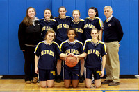 Team Girls Bball